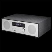 Sencor Ηχοσύστημα SSS 801