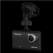 Sencor Car Camera SCR 2100