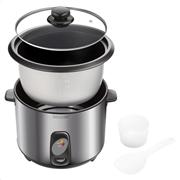 Sencor κατσαρόλα μάγειρας ρυζιού 2,8lt SRM 2800SS