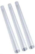 Sencor Ανταλλακτικοί Σωλήνες Εμφύσησης SCA BA99