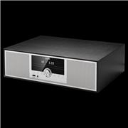 Sencor Ηχοσύστημα  - Micro HI-FI SSS 301