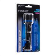 Sencor Φακός LED 15LM SLL 10