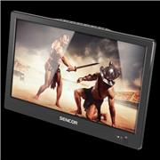 """Sencor Φορητή Τελεόραση LCD 10.1"""" SPV 7011"""