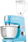 Sencor Kουζινομηχανή Μπλε Σειρά Pastels  STM 6352BL