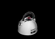 Lamart lt7037 χρονόμετρο κουζίνας «τσαγιέρα»