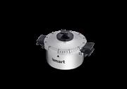 Lamart lt7038 χρονόμετρο κουζίνας «χύτρα»