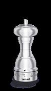 Lamart lt7039 χρονόμετρο κουζίνας «μύλος πιπεριού»