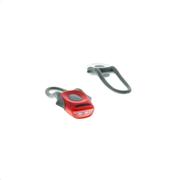 Sencor Φακός LED Ποδηλάτου SLL 90