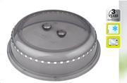 Lamart Πλαστικό Δοχείο Steamer LT7016