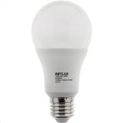 Retlux Λάμπα LED Θερμό Λευκό 15W E27 RLL 246