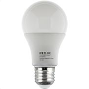 Retlux Λάμπα LED Θερμό Λευκό 12W E27 RLL 245