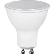 Retlux Λάμπα LED Spot GU10 Θερμό Λευκό 5W RLL 253