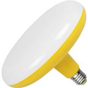 Retlux Λάμπα/Φωτιστικό LED Κίτρινο 18W RFC 004