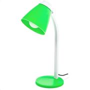 Retlux Φωτιστικό Γραφείου E14 Πράσινο RTL 192