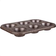 Lamart Φόρμα για Muffin 6τμχ Σειρά Marble LT3081