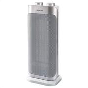 Sencor Κεραμική Θερμάστρα SFH 8050SL 2000W