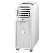 Sencor Φορητό Κλιματιστικό SAC MT7020C