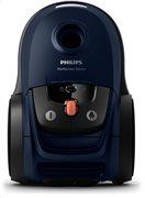 Philips Ηλεκτρική σκούπα με σακούλα FC8780/09 Performer Silent