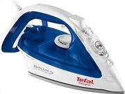 Tefal Σίδερο Ατμού FV3960 Easygliss 2300W