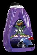 Meguiar's NXT Generation™  Car Wash 1,892L G12664