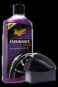 Meguiar's Endurance Tire Pack G7516PACK