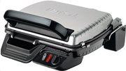 Tefal Τοστιέρα Γκριλιέρα GC3050 Ultra Compact 600 2000W