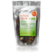 Νatura Vita Μίγμα Ξηρών Καρπών Nut Mix Doy Pack 200gr