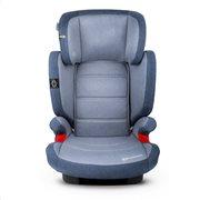 Kinderkraft Παιδικό Κάθισμα Αυτοκινήτου Χρώματος Navy για 15-36 Kg Expander IsoFix