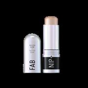 Nip + Fab Fix Stix Glow Aura 14g