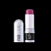 Nip + Fab Fix Stix Glow Pink Wink 14g