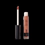 Nip + Fab Matte Liquid Lipstick Cinnamon