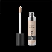 Nip + Fab Liquid Concealer Stick 05