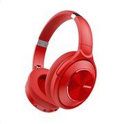 Lenovo ANC Bluetooth Headphone HD700 – Κόκκινο