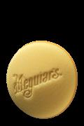 Meguiar's Soft Foam Applicator Pad  R3060826