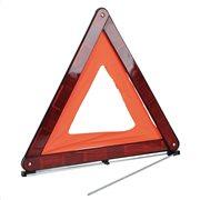 Simply Προειδοποιητικό Τρίγωνο Ασφαλείας