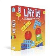 Zito Lift It