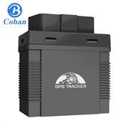 COBAN OBD GPS Tracker Αυτοκινήτου TK306A GPS & GSM/GPRS