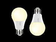 Sengled Λάμπα LED Wi-Fi Classic