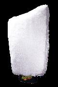Meguiar's Microfibre Wash Mitt  X3002EU