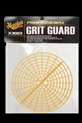 Meguiar's Gritt Guard®  X3003
