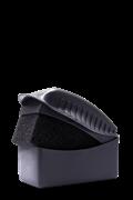 Meguiar's Tyre Dressing Applicator Pad  X3090