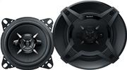 Sony Ομοαξονικά Hχεία Αυτοκινήτου XS-FB1030 με Mega Bass 3 Δρόμων 10cm
