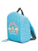 LAKEN ισοθερμική τσάντα Sweet Summer
