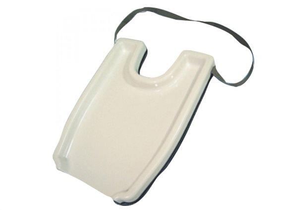 Wellys Φορητός Λουτήρας Για Όλα τα Καθίσματα 014710