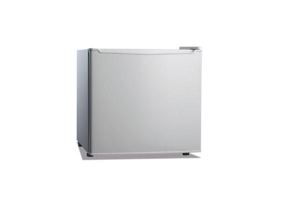 SOGO Mini Bar NEV-50L Mini Ψυγείο, Mini Bar 50L 85W σε Λευκό Χρώμα , 44.4x48.5x49.5,