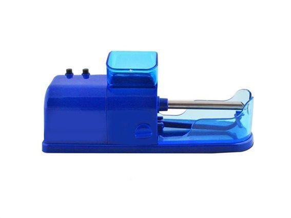 Ηλεκτρικό μηχανάκι για το γέμισμα τσιγάρων,100-240 V, 25W