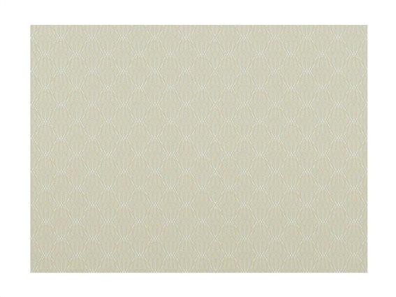 Διακοσμητική Vinyl Ταπετσαρία με Ανάγλυφη Όψη σε Χρυσό Χρώμα, Ρολό 0.53 X 10 μέτρα, No 17351 Moods