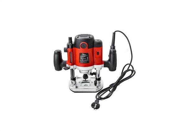 Ηλεκτρικό Ρούτερ 2500W,  PowerMat PM-FGW-2500