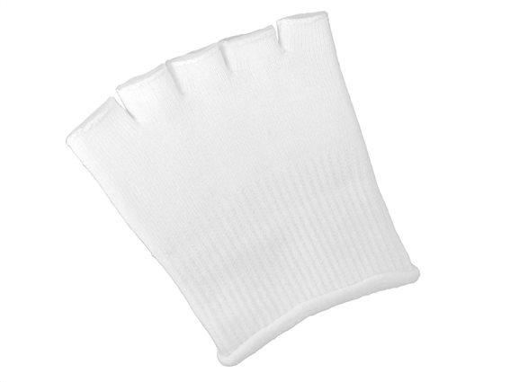 Wellys Διορθωτικές Κάλτσες Σύσφιξης & Προστασίας Βλαισού (για το Κότσι) 035982