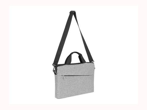 "Aria Trade Τσάντα Laptop για αποθήκευση και μεταφορά Λάπτοπ, κατάλληλο για μεγέθη 12""και 14"" ίντσες"
